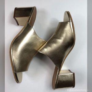 37768addd93c 14th   Union Shoes - 14th   Union Hayzel Open Toe Mule